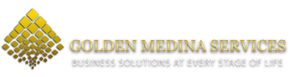 Golden Medina Services