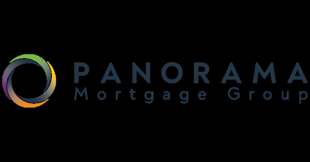Panorama Mortgage Group