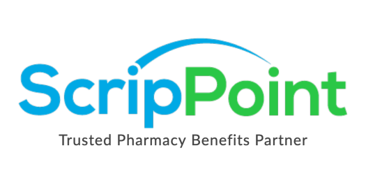 ScripPoint - Trusted Pharmacy Benefits Partner