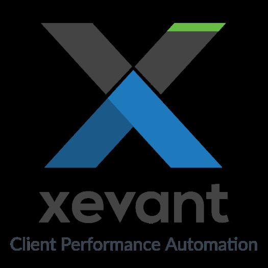 Xevant - Client Performance Automation